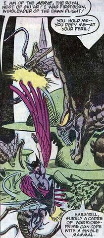 File:Deathbird marvel.jpg
