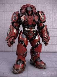 File:Z.Z Inferno (Mech Suit).jpg