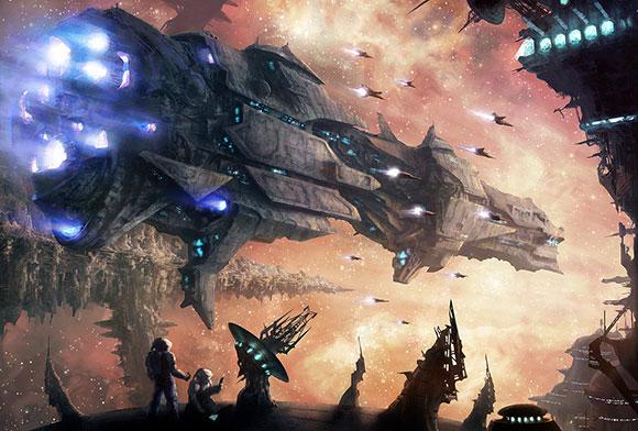 File:Epic-sci-fi-art.jpg