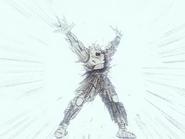 Piccolo Chobakuretsumaha