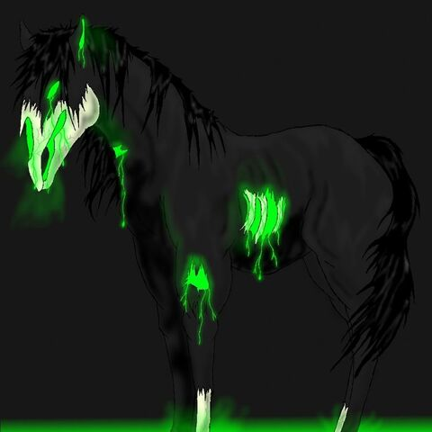File:Zombie horse by akitaharu-d4edt4l.jpg