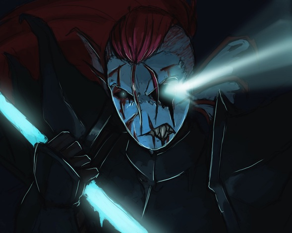 File:394652 katiethemoo undyne-the-undying-2.jpg