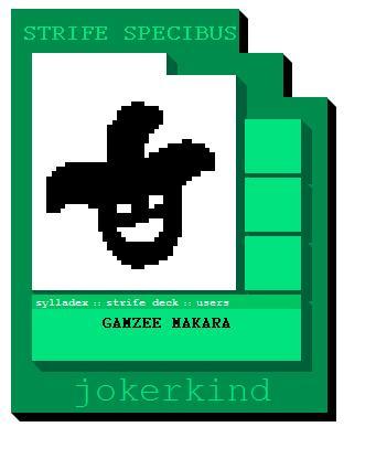 File:Jokerkind.jpg
