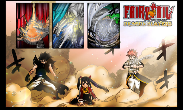 File:Dragon Slayers.png