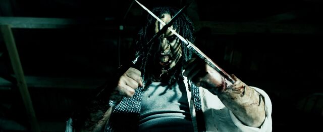 File:Mortal-Kombat-Rebirth-image-4.jpg