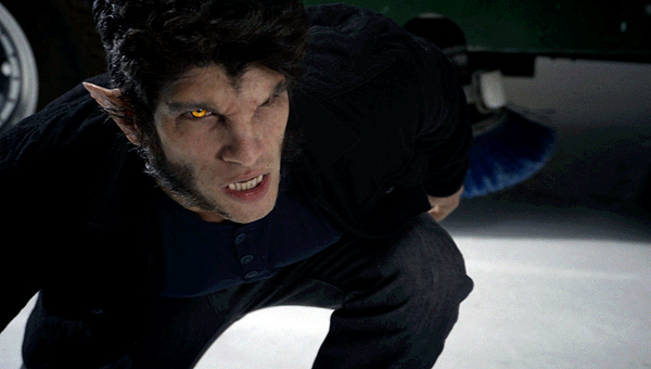 File:Scott werewolf.jpg