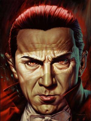 File:Dracula1-772x1024.png