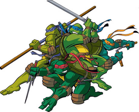 File:Teenage Muntant Ninja Turtles.png