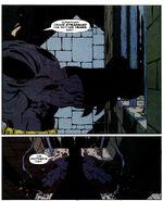Batman Power