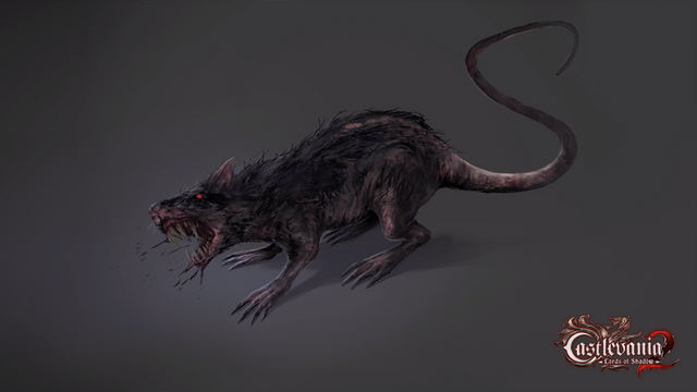 File:Plague of Rats Dracula Castlevania Lords of Shadow 2.png