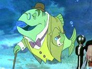 Codfish-1-