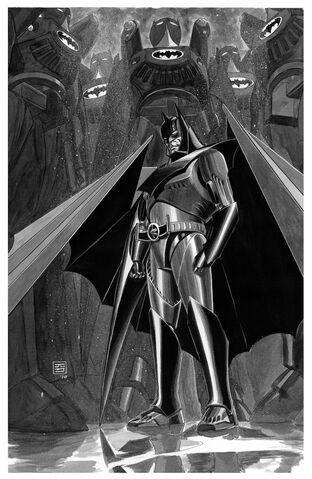 File:Kingdom Come Batman.jpg