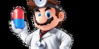 Medicine Creation