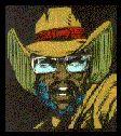 File:John Wraith (Earth-616) 001.jpg