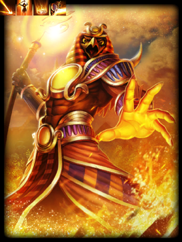 File:1)Ra, God of the First Sun.png