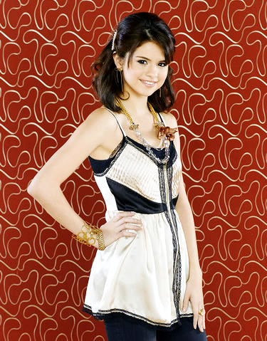 File:Alex Russo.png