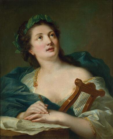 File:Johann Heinrich Tischbein I Terpsichore.jpg