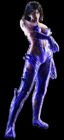 File:Unknown Tekken.png