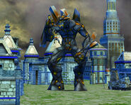 Age of Mythology The Titans-02