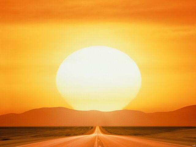 File:Landscapes-Road-to-the-Sun.jpg