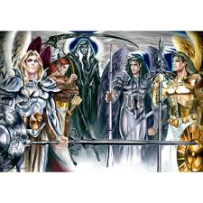 File:Archangels 02.jpg