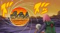 Thumbnail for version as of 03:00, September 25, 2014