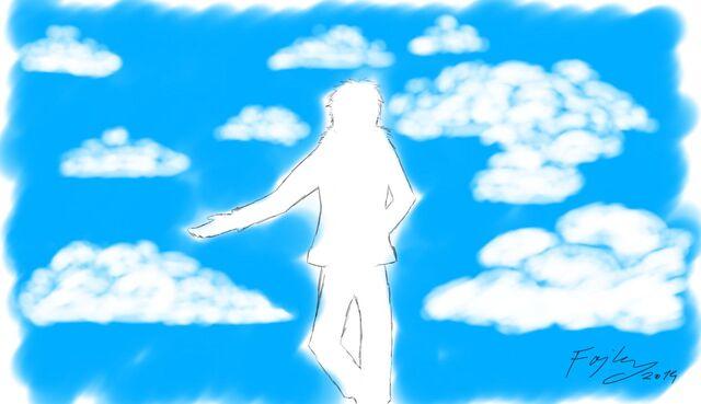 File:Dreamer.jpg