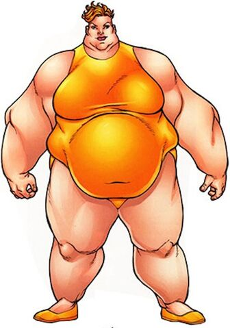 File:Fat2.jpg
