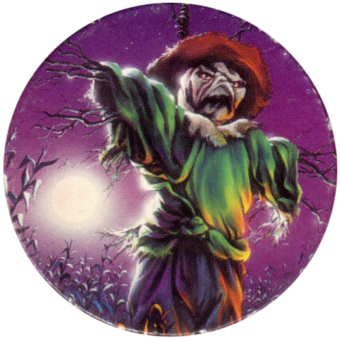 File:Scarecrow walks at midnight.png