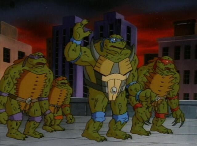 File:Super Mutant Turtles.jpg