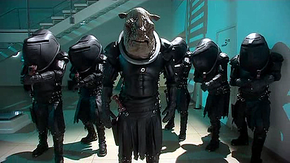 File:Judoon.png