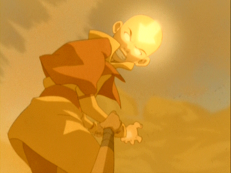 File:Aang Fury.png