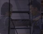 Hiro Ando teleport