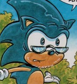 File:Old Sonic.jpg