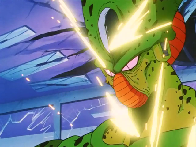 File:Cell's Bulletproof Skin.png