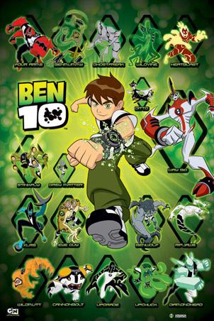 File:Ben 10 Aliens.jpg