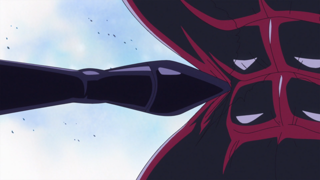 File:Gear Fourth Bounciness.png