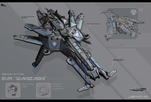 Standard Battleships
