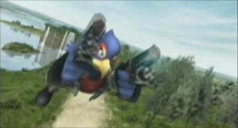 File:Falco dual wield.jpg