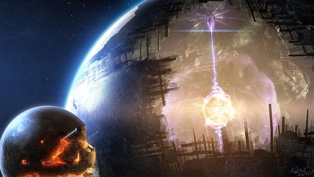 File:Dyson-sphere-artist-2.jpg