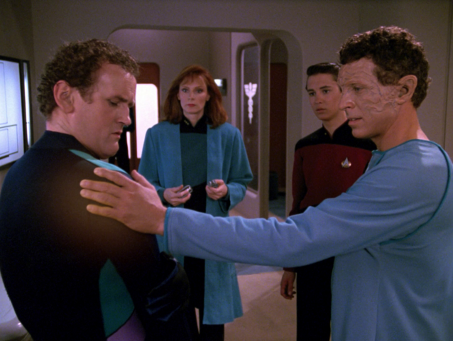 File:John Doe heals O'Brien.png