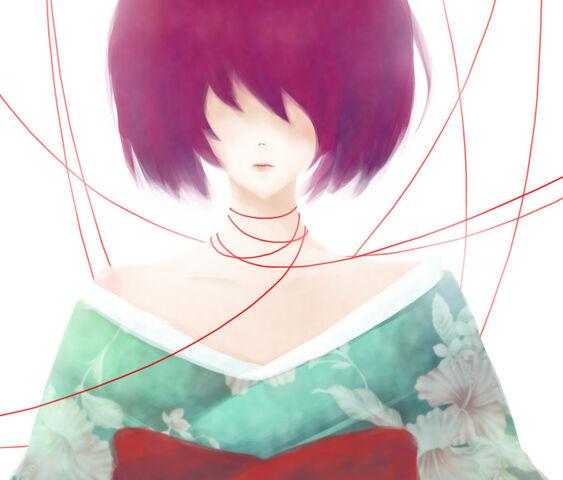 File:09 geisha by jeiko chan-d39ve3s.jpg