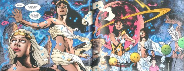 File:Promethea all.jpg