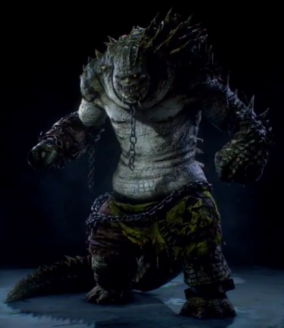 File:AKKillerCroc.png