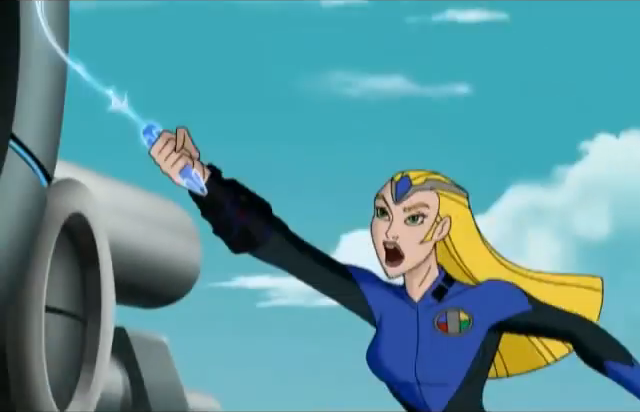 File:Allura whip.PNG