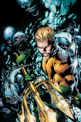 File:Aquaman.png