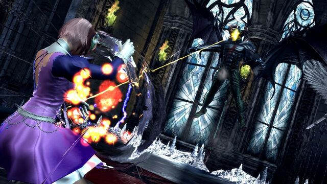 File:Devil versus Alisa - Laser - TTT2 Prologue Version.jpg