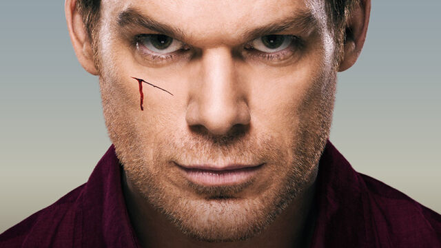 File:Michael-c-hall-dexter-showtime.jpg