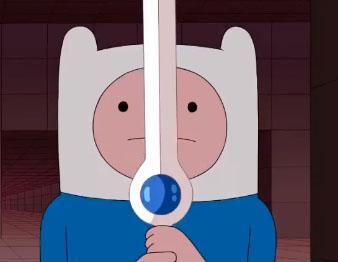 File:Finn's Finn Sword.jpg