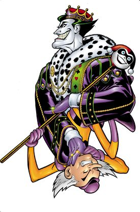 File:637516-emperor joker 1 large.jpg